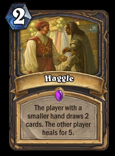 Casino Mage Hearthpwn